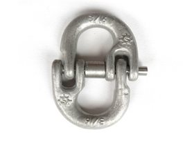Stainless Hammer Locks