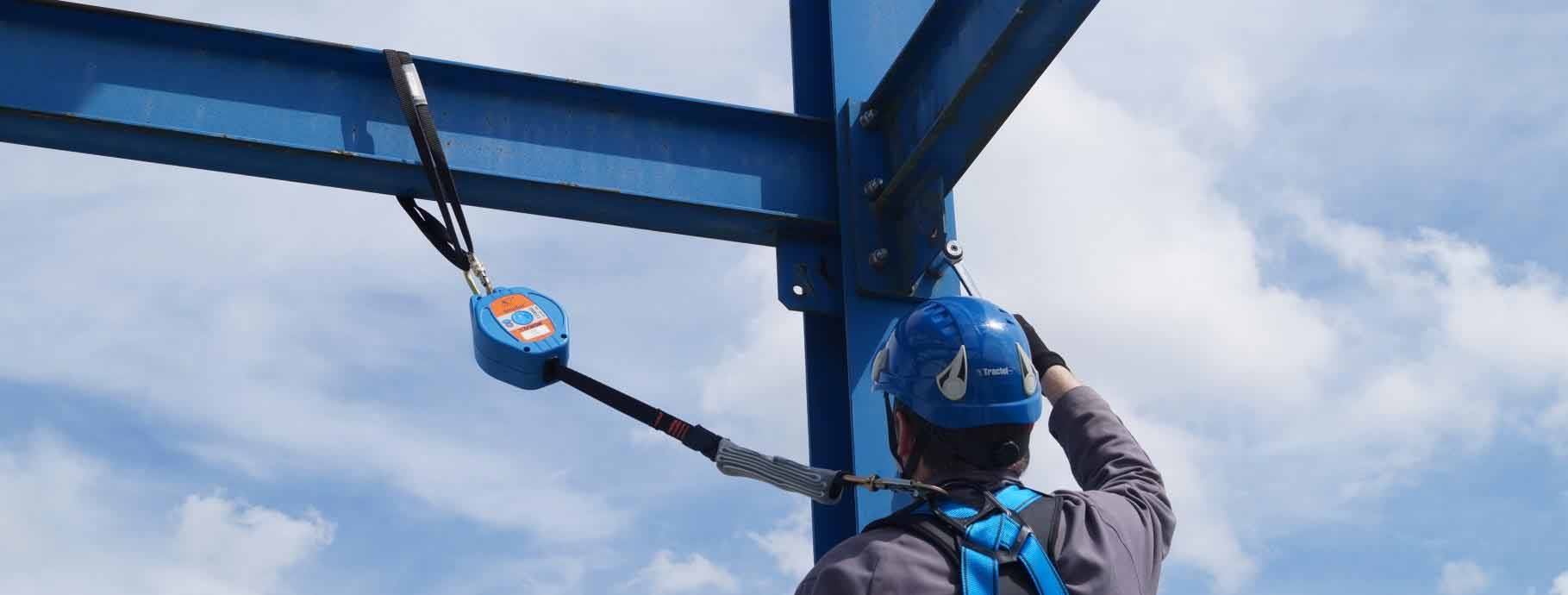 Height-Safety-Training-Courses-(2).jpg