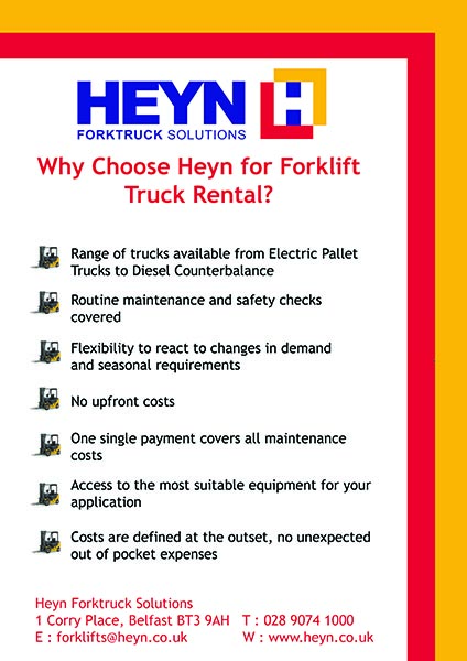 Why-Choose-Heyn-for-Forklift-Hire-Web-Version.jpg