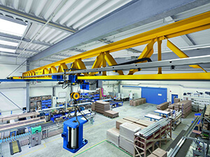demag-vtype-crane-northern-ireland.jpg