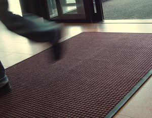 Interior-Entrance-Floormat-(1).jpg