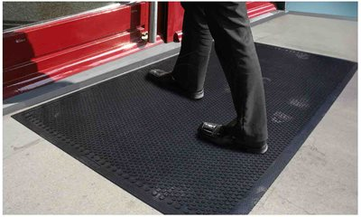 Outdoor-Entrance-Mat-Safety-Scrape.jpg