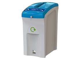 Envirobin Mini - Confidential Paper Recycling