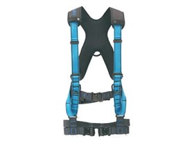 HT54 New Generation Multiple Use Harness
