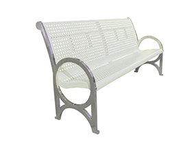 Oxford Bench Seat