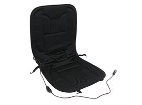 12v Seat Heating Cushion