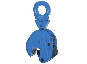 0.5t Universal Plate Clamp