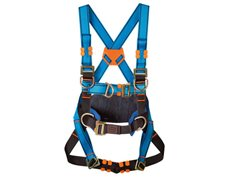 HT34 Multiple Use Harness