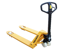 Hand Pallet Truck 2500Kg Capacity
